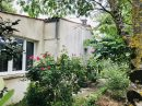 3 pièces Maison  80 m²
