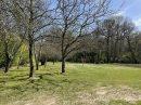 Maison Cozes  260 m² 9 pièces