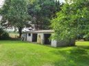 3 Logements sur + de 6500 m² de Parc