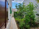 5 pièces  197 m² Maison