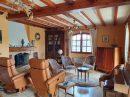 5 pièces  Maison 197 m²