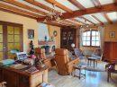 197 m² 5 pièces Maison
