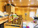 141 m²  5 pièces Maison