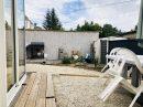 Maison 5 pièces   141 m²