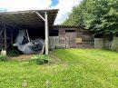 127 m² 7 pièces  Maison