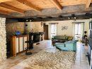 Maison   215 m² 4 pièces
