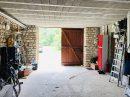 Maison 4 pièces 215 m²
