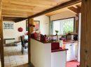 215 m² Maison   4 pièces