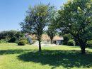 4 pièces 215 m² Maison