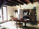 Maison 108 m²  4 pièces