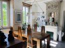 7 pièces 247 m² Maison