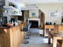 7 pièces Maison  247 m²