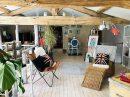 Maison 7 pièces 247 m²