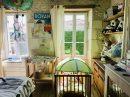 247 m² Maison   7 pièces