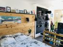 247 m²  7 pièces Maison