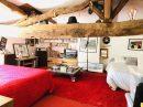 Maison 247 m²  7 pièces
