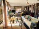 Maison ossature bois de 121 m²