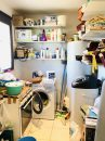 121 m² 4 pièces  Maison