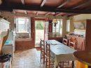 Cozes  130 m² 6 pièces Maison