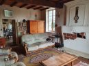 Maison  6 pièces 130 m² Cozes