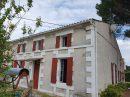Cozes  Maison  6 pièces 130 m²