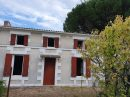 130 m² 6 pièces  Cozes  Maison
