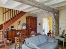 Maison  73 m² 3 pièces
