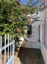 Maison 3 pièces  73 m²