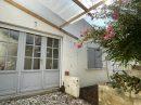73 m²  Maison 3 pièces