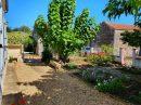 5 pièces 145 m²  Maison