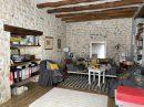 130 m² Maison  4 pièces