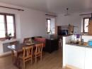 3 pièces  57 m² Appartement Bressuire Centre-ville