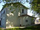 Maison 86 m² Courlay 15 km autour de Bressuire 3 pièces