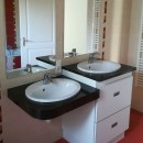 134 m²  Maison 5 pièces