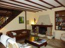 Maison Chiché 15 km autour de Bressuire 196 m² 9 pièces