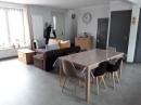 82 m² Maison   4 pièces