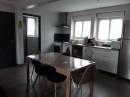 82 m² 4 pièces  Maison