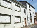pièces Bressuire Centre-ville 230 m² Immeuble