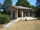 Maison 130 m² Bressuire  8 pièces