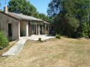 Maison  Bressuire  130 m² 8 pièces