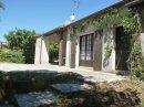Maison 130 m² 8 pièces Bressuire