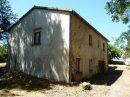Maison  Bressuire  8 pièces 130 m²