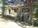 Maison Bressuire Bressuire 130 m² 8 pièces