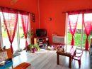 Noirterre Bressuire et communes associées 6 pièces  106 m² Maison