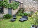 9 pièces 196 m² Chiché  Maison