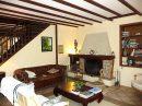 Maison Chiché  196 m² 9 pièces