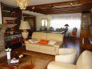 Maison 162 m² 7 pièces Bressuire