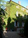 339 m² Maison 13 pièces  Bressuire