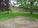 Maison 77 m² 4 pièces Chiche 15 km autour de Bressuire