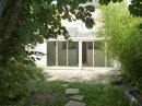 4 pièces 92 m² Bressuire Centre-ville Maison